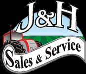 J & H Sales and Service