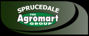 Sprucedale Agromart